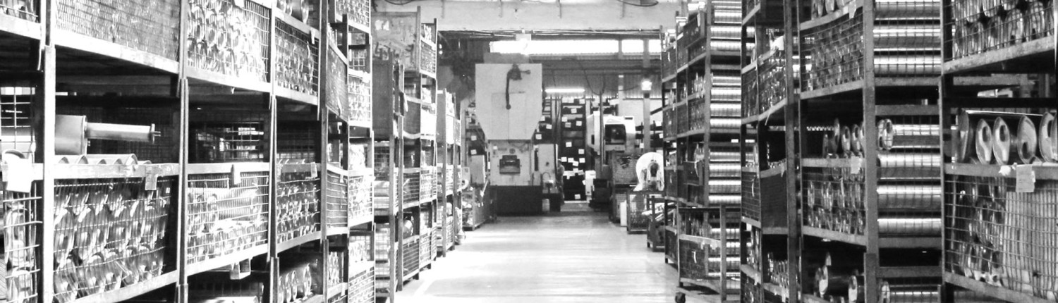 bosal-manufacturing-automotive-products