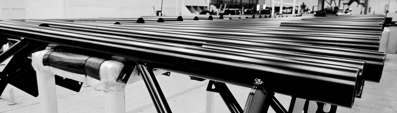 bosal-steel-tubing-conduit