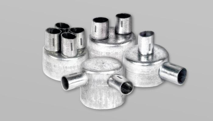 bosal-electrical-conduits-supplier