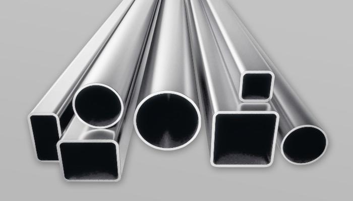 Industrial Tubing Electrical Conduit Bosal Sa